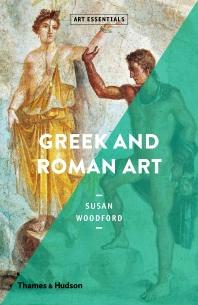 Greek & Roman Art