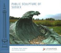 Public Sculpture of Sussex