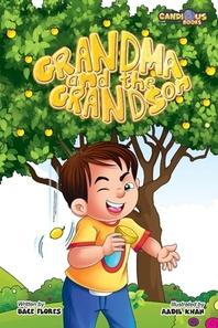 Grandma and the Grandson