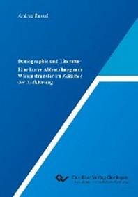Demographie und Literatur