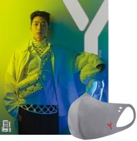 Y 매거진 Vol. 3(2021년 가을호)