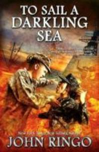 To Sail a Darkling Sea, 2
