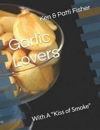 Garlic Lovers