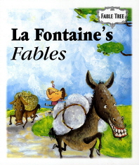 La Fontaine s Fables