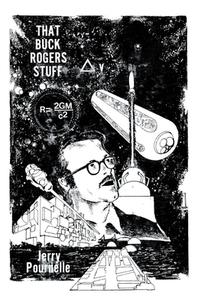 That Buck Rogers Stuff