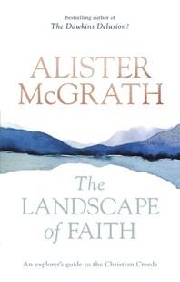 The Landscape of Faith