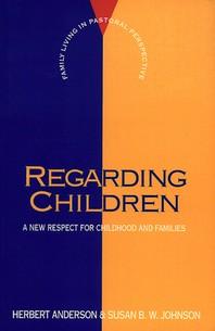 Regarding Children