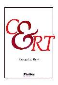 Applied Strategic Planning, C&rt