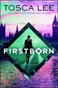 Firstborn, 2