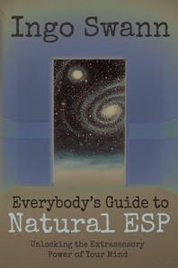 Everybody's Guide to Natural ESP