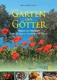 Garten der Goetter