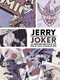 Jerry and the Joker