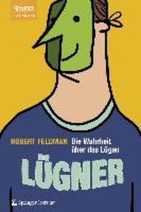 Lugner