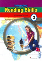 Intensive Reading Skills 3(Student Book)