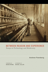 Between Reason and Experience