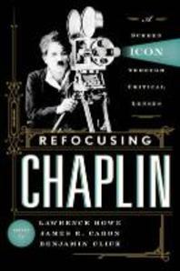 Refocusing Chaplin