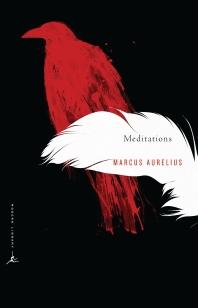 Meditations ( Modern Library Classics )