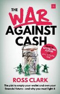 The War Against Cash