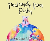 Postcards From Pinky