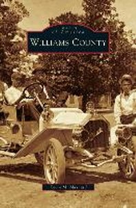 Williams County