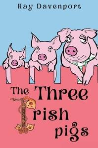The Three Irish Pigs