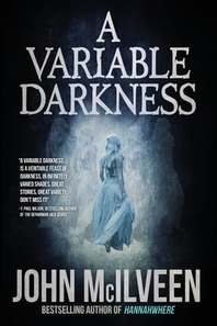 A Variable Darkness