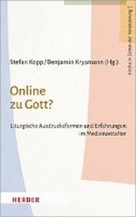Online Zu Gott?!