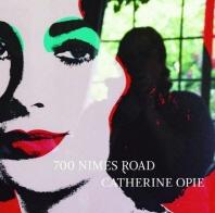 700 Nimes Road