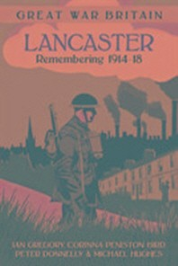 Great War Britain Lancaster