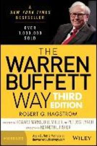The Warren Buffett Way