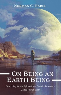On Being an Earth Being