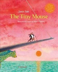 The Tiny Mouse /Anglais