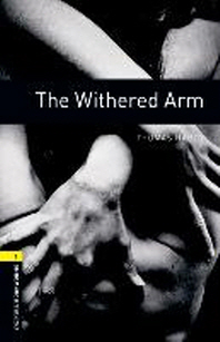 The Withered Arm