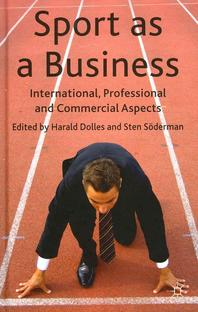 Sport as a Business