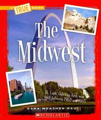 The Midwest (a True Book