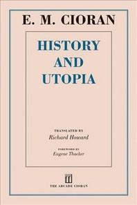 History and Utopia