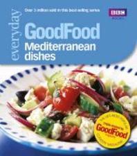 101 Mediterranean Dishes