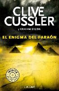 El Enigma del Faraon / The Pharaoh's Secret
