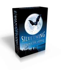 The Silverwing Collection
