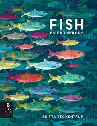 Fish Everywhere