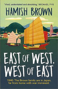 East of West, West of East