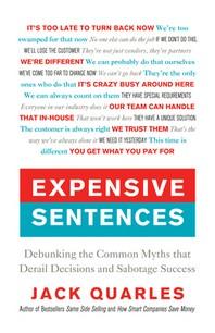 Expensive Sentences