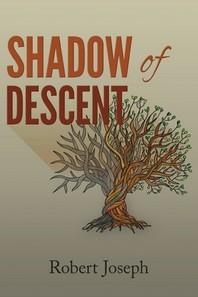 Shadow of Descent