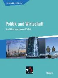 Kolleg Politik und Wirtschaft Hessen Qualifikationsphase Q3/4 Sch?lerbuch
