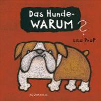 Das Hunde-WARUM