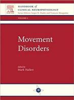 Movement Disorders, 1