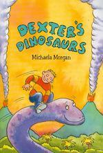 Dexter's Dinosaurs