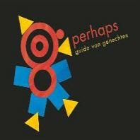 Perhaps