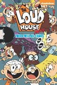 The Loud House #2