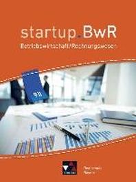 startup.BWR Bayern 9 II Schuelerbuch Realschule Bayern